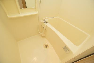【浴室】プレアデス東中本