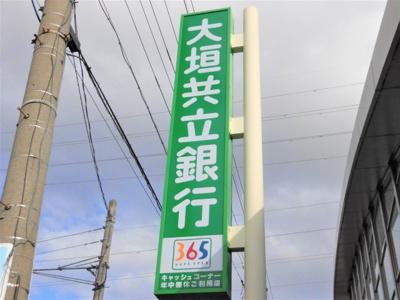 【周辺】サンビレッジ築捨Ⅱ