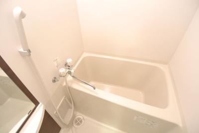 【浴室】クリスタルグランツ大阪センターst.