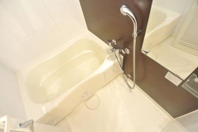 【浴室】アーバネックス北浜