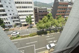 【展望】ERC城内ビル