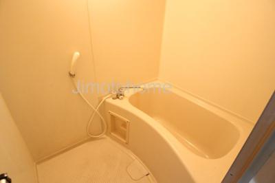 【浴室】エスポワール福島