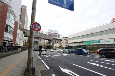 【その他】チサンマンション第3仙台