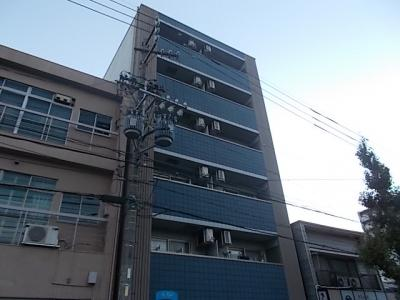 【外観】ル・シエル