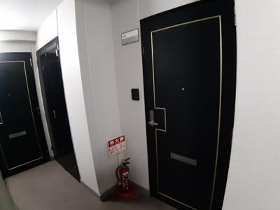 【浴室】ドーム1番館
