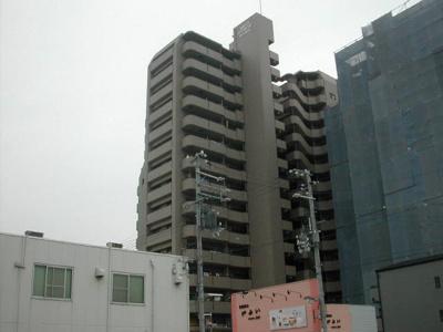 【外観】ネオステージ西宮駅前