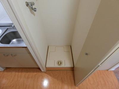 【浴室】デルファーレ西宮