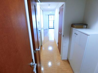 【トイレ】デルファーレ西宮