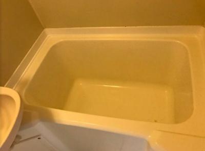 【浴室】グレース今津