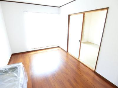 【浴室】ハイム桜谷1
