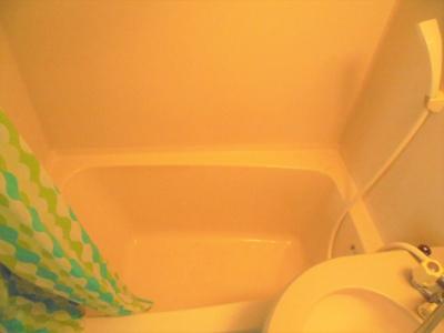 【浴室】COZYPALACEキムラ