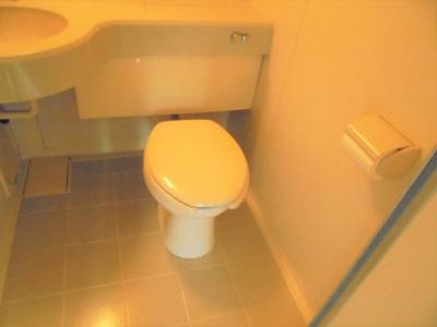 【トイレ】COZYPALACEキムラ