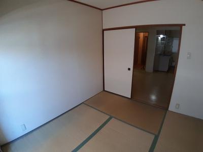 【設備】津門川ハイツ
