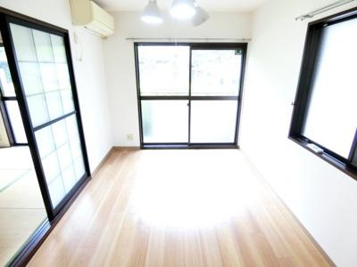 【トイレ】メゾン宮西II