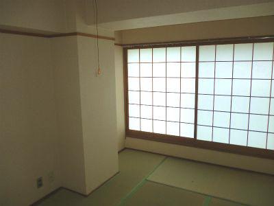 【居間・リビング】西宮ルモン