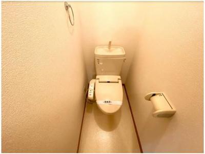 【浴室】三記マンション