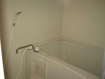 【浴室】カラーパレットI・II