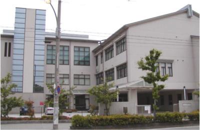 香風高等学院