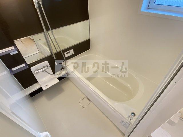 桜collina(桜コリーナ) 寝室