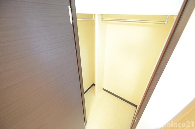 【浴室】レオネクストセレーノ香椎