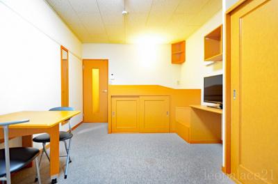 【地図】パストラル博多