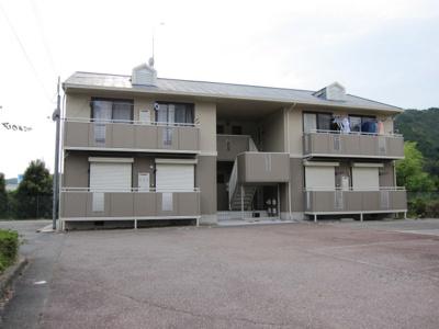 セトルメント六甲A(Good Home)