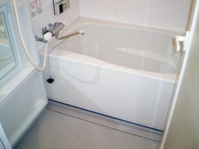【浴室】AXIA