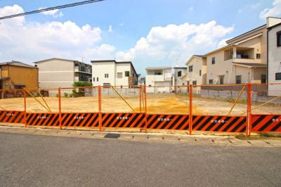 お家探しは「注文建築」にするべきか「建売住宅」にするべきか、ゆいホームが一緒に考えます。