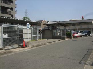 【その他】パレ武庫川プルミエールⅠ参号棟