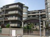 パレ武庫川プルミエールⅠ参号棟の画像
