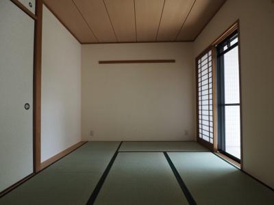 【内装】フォーラムノリタケ1番館