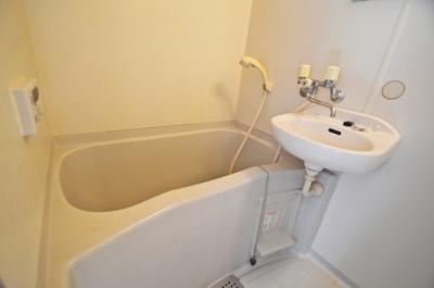 【浴室】K,Sハイム