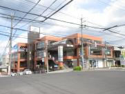 VIV学園前の画像