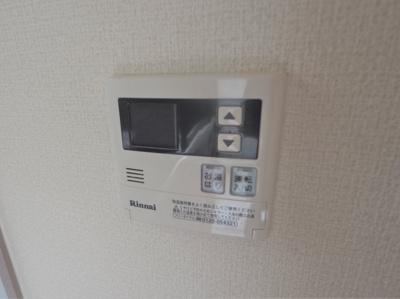 【内装】フィオーレ芦屋