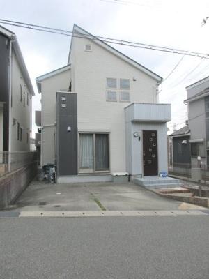 【外観】神戸市垂水区東垂水町