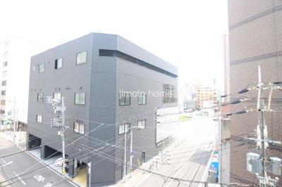 【その他】フレア新町