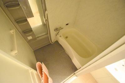 【浴室】ネオハイツ大淀