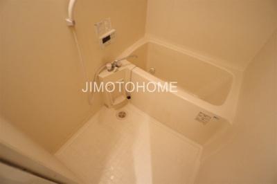 【浴室】テンフォーティ