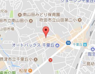 メロディーハイツ長野東