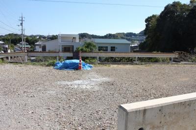 【外観】高知市横浜南町