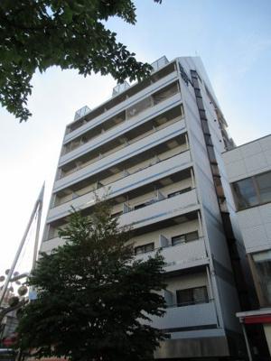 伊勢佐木町ダイカンプラザシティ