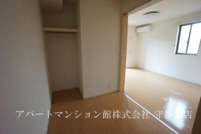 【浴室】サンリット アインツ YuA