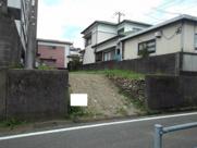 朝倉南町の画像