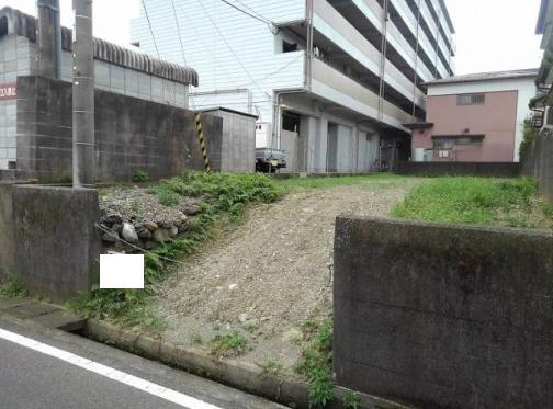 【外観】朝倉南町