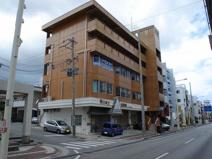 津嘉山ビルの画像