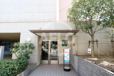 【外観】ロイヤルメドウ花園
