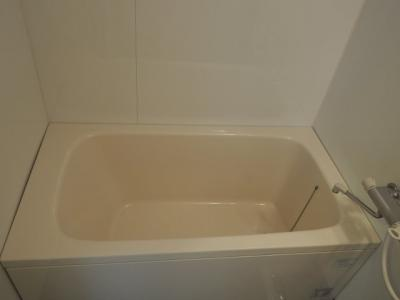 【浴室】麓Ashiya