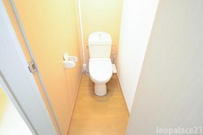 【トイレ】和白新町