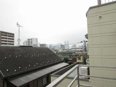 【展望】044N