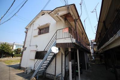 【外観】第三富士文化